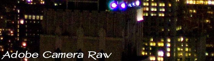 raw-dpp-jpg-crop4a