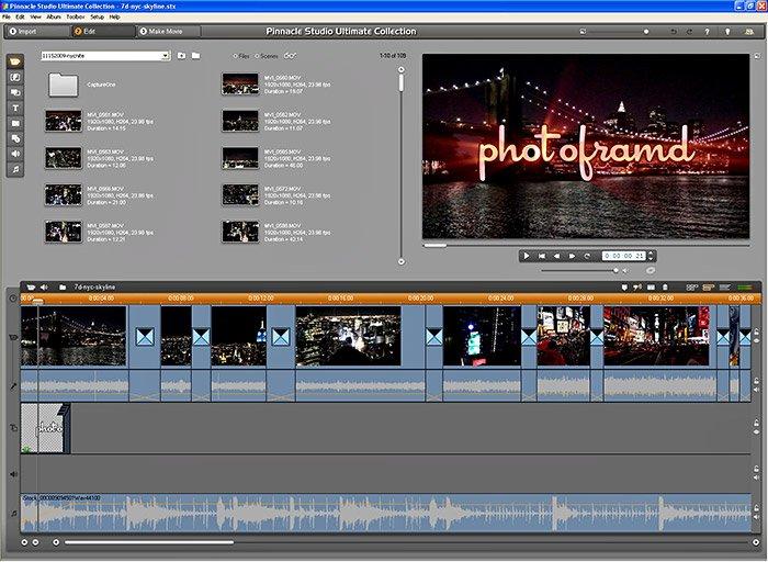 7d-videoediting1109