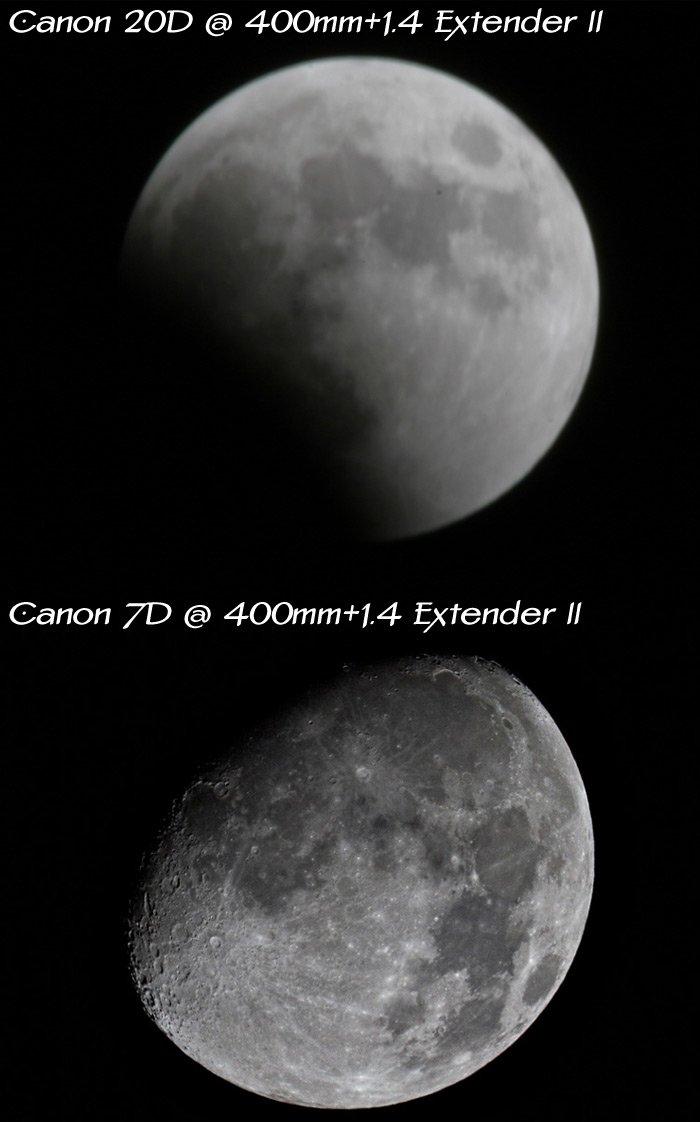moon-v-moon