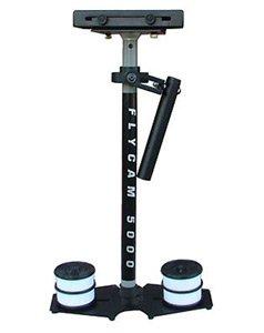 camerastabilzer-flycam5000