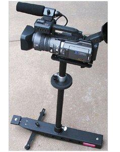 camerastabilzer-steadytrack