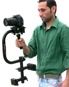 camerastabilzer-uflycam