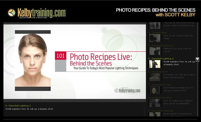 photo-recipes-live