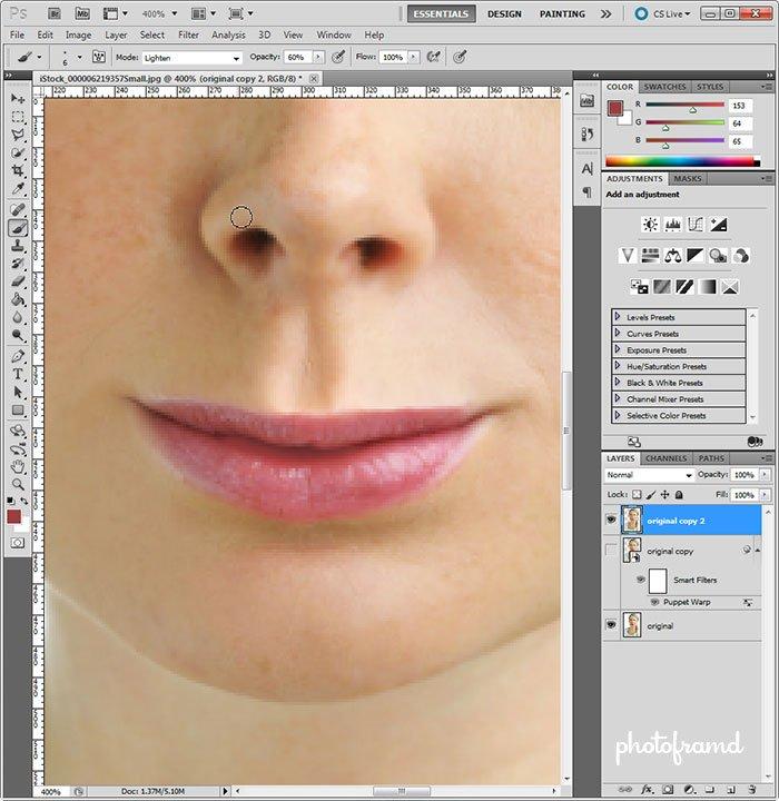 puppet-warp-face11