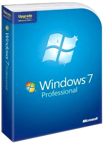 windows7pro