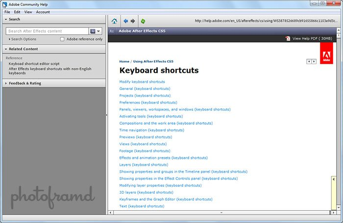 cs5-ae-shortcuts