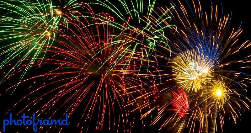 7d-summer-fireworks1