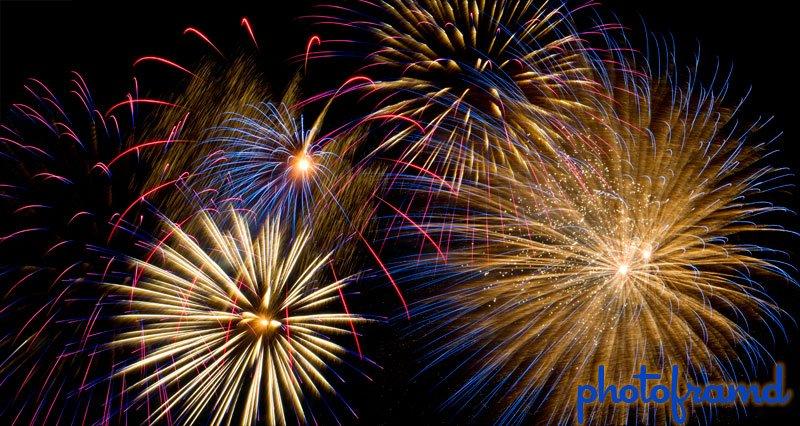 7d-summer-fireworks2