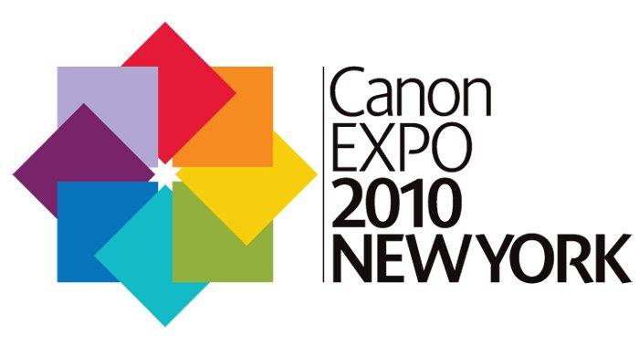 canon-expo-2010