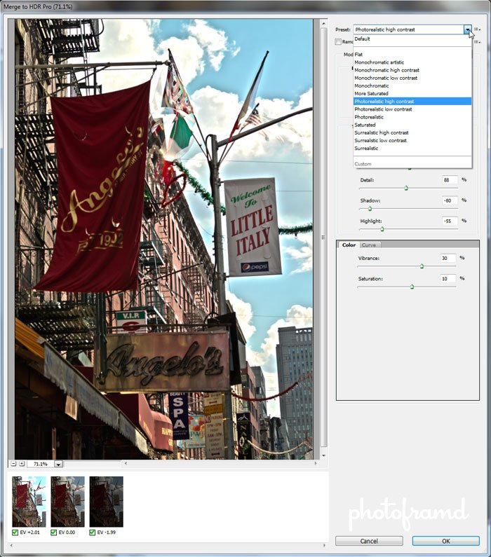 Photoshop CS3 can't open RAW files Solved - CCM