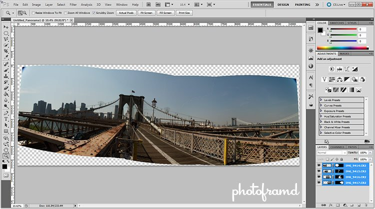 cs5-photomerge2