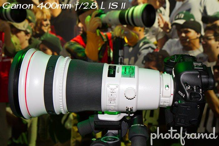 canon-400mm-ii-sample0