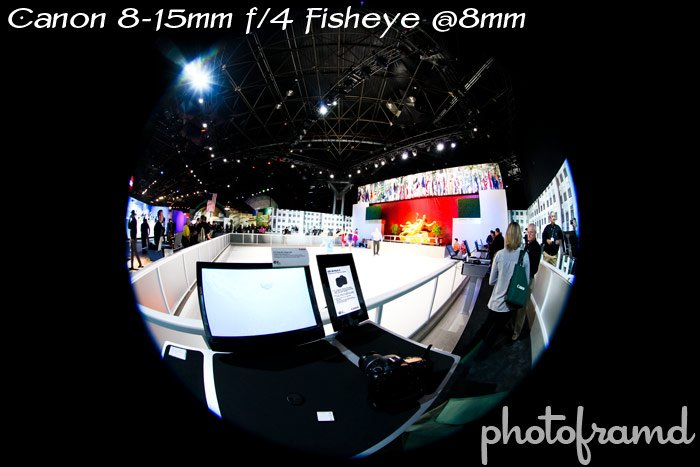 canon-8-15mm-sample1