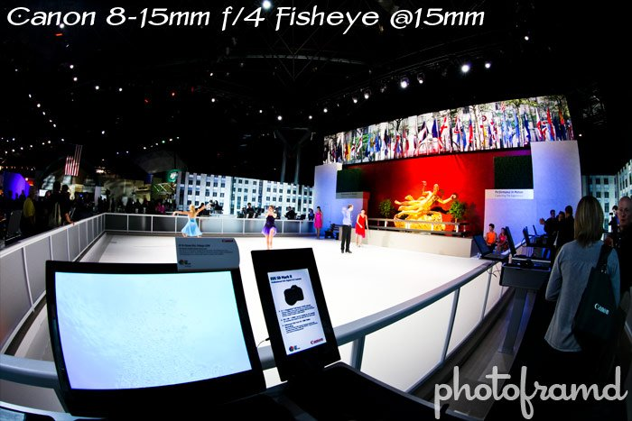canon-8-15mm-sample2