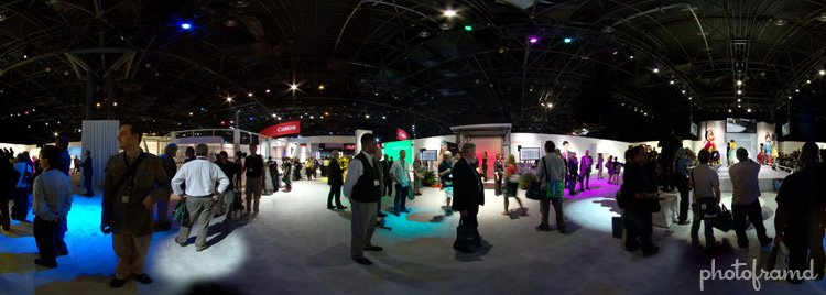 canonexpo-fashion-panorama