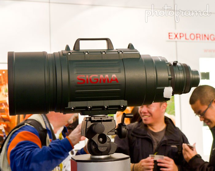 photoplus-expo-2010-cool-products2