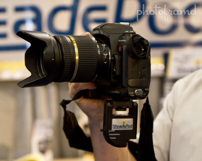photoplus-expo-2010-cool-products5