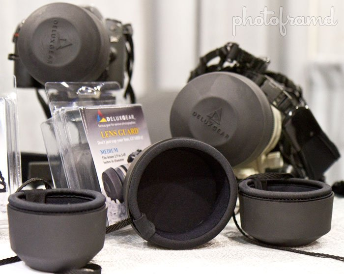 photoplus-expo-2010-cool-products9
