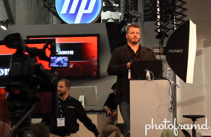 photoplus2010-photogs2