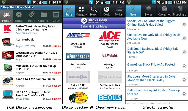 black-friday-apps
