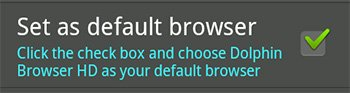 browsers11102010-default21