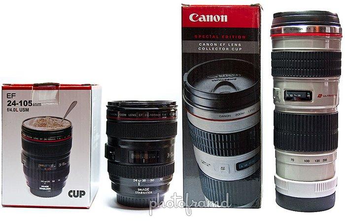 canon-mugs