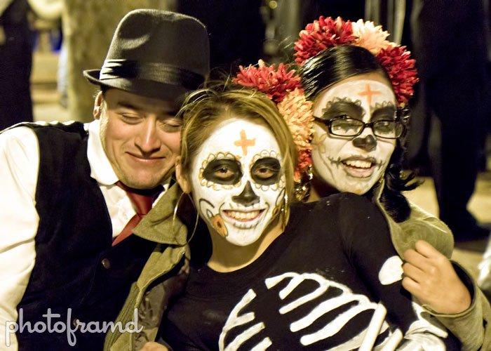 halloween2010-1