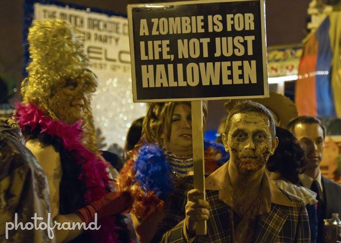 halloween2010-11