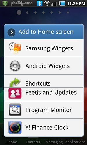 samsung-epic-widget2