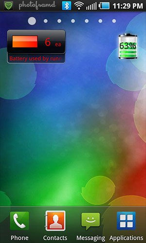 samsung-epic-widget4