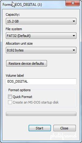 7d-reformat-compact-flash2