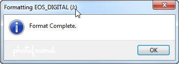 7d-reformat-compact-flash4
