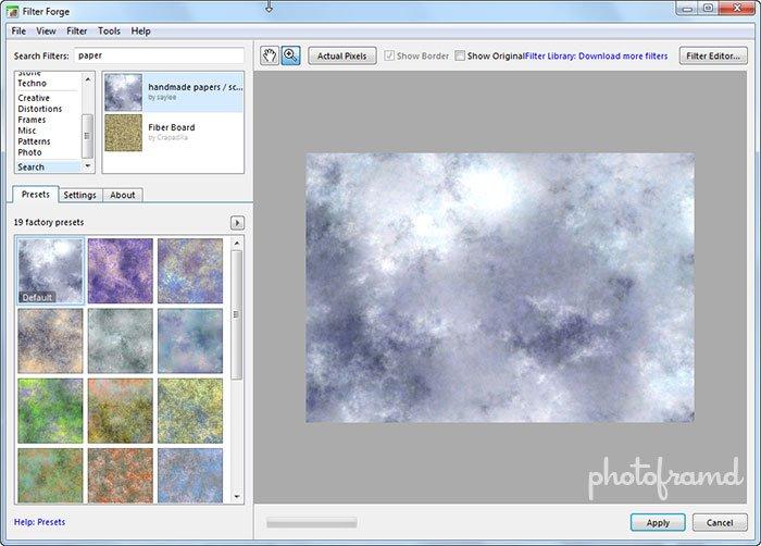 filterforge2-grunge3