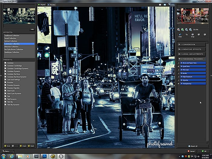 Ebook photoshop download cs5