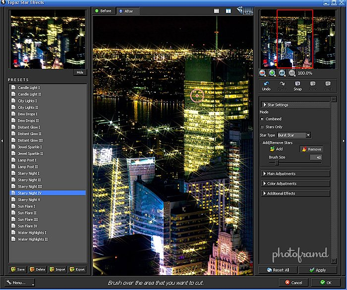Adobe Photoshop CS4 and Windows 10 - Microsoft Community