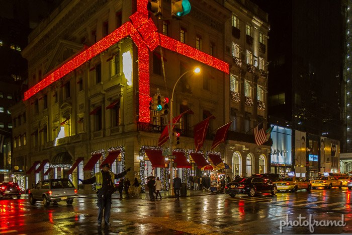 all - Best Christmas Decorations In Nyc