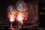 fireworks07042013-02