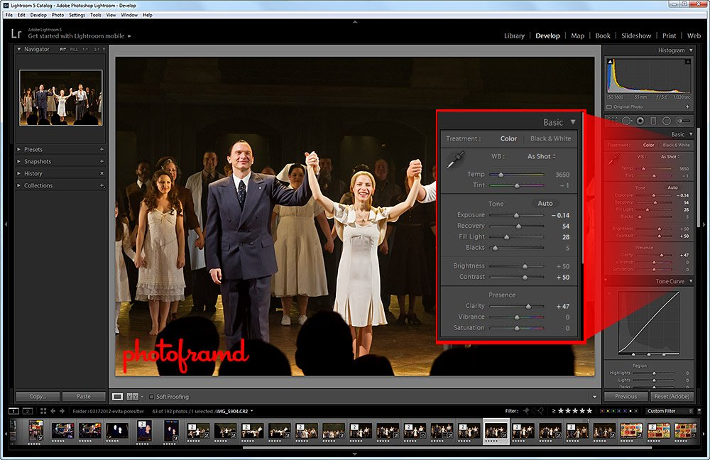 lightroom5-update-panels-by-updating-process1