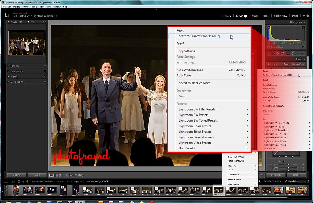 lightroom5-update-panels-by-updating-process2