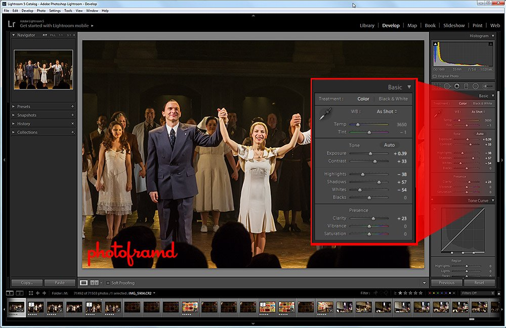 lightroom5-update-panels-by-updating-process3