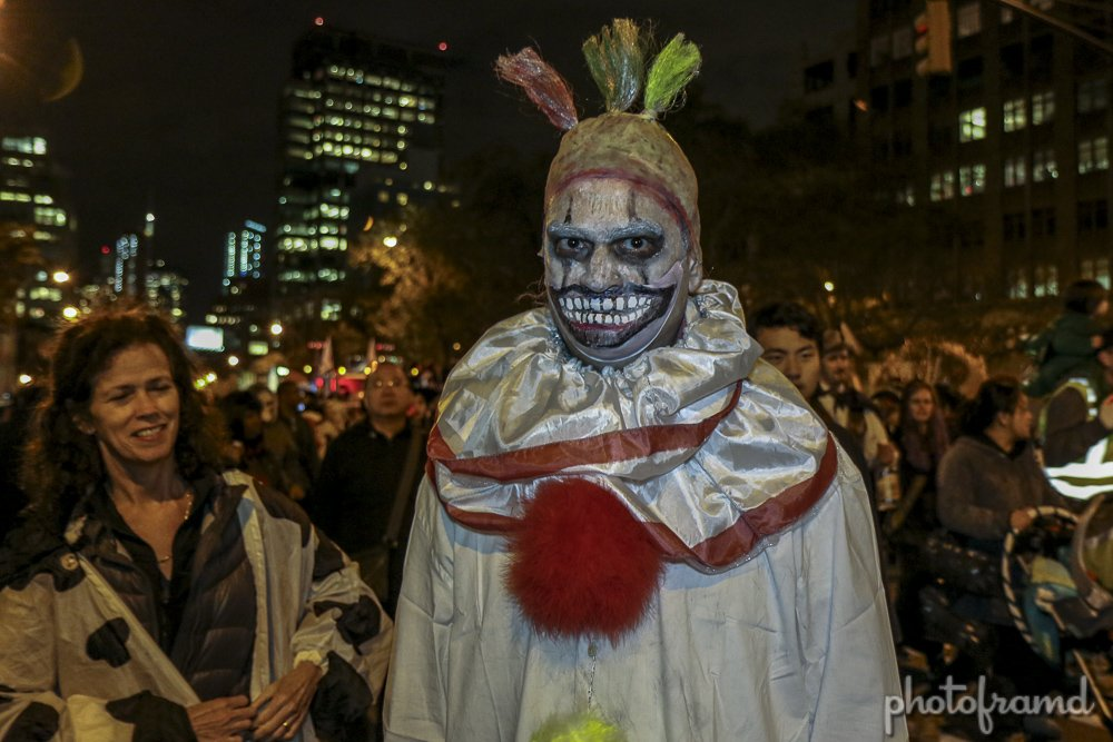 halloween2014-59