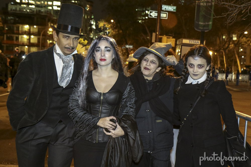 halloween2014-60