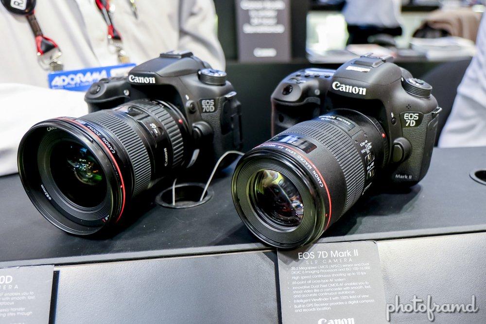 photoplus2014-5