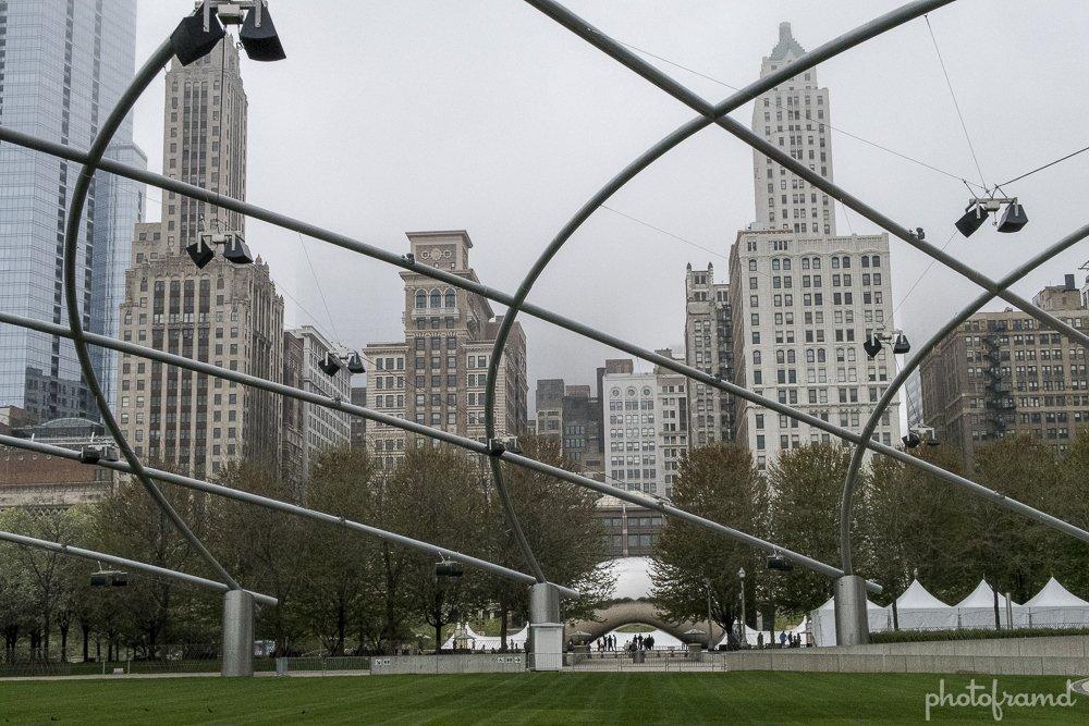 chicago05052015-1
