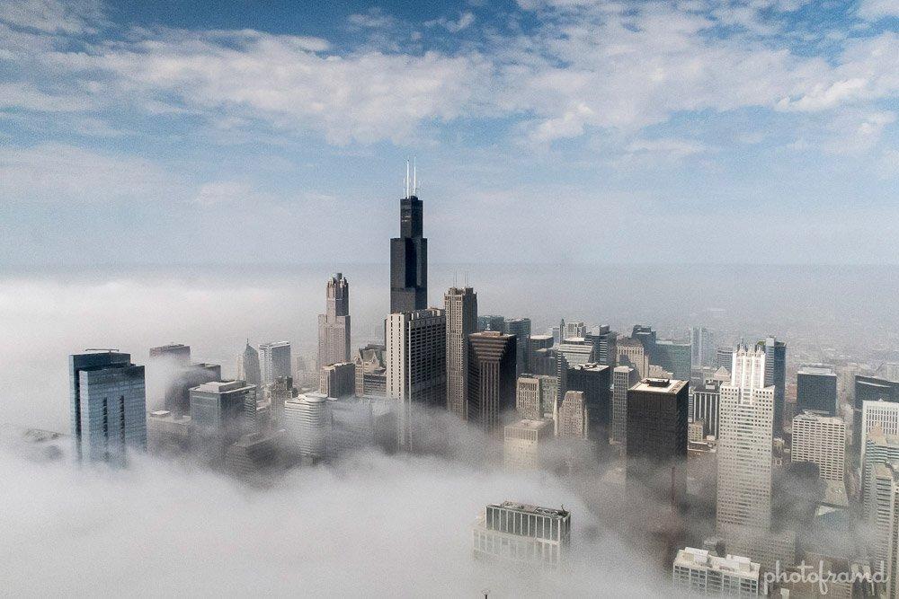 chicago05052015-20
