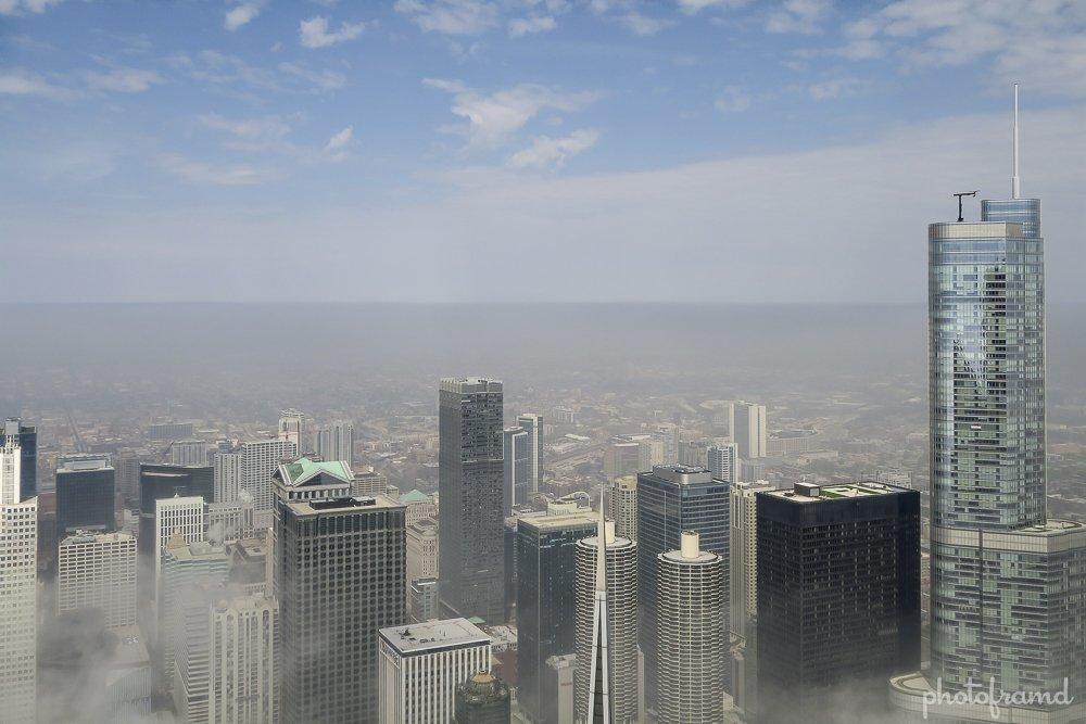 chicago05052015-24