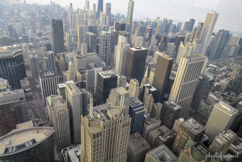 chicago05052015-35