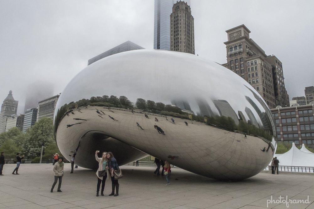 chicago05052015-4