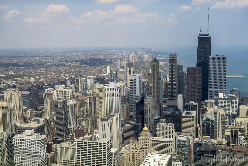chicago05052015-42