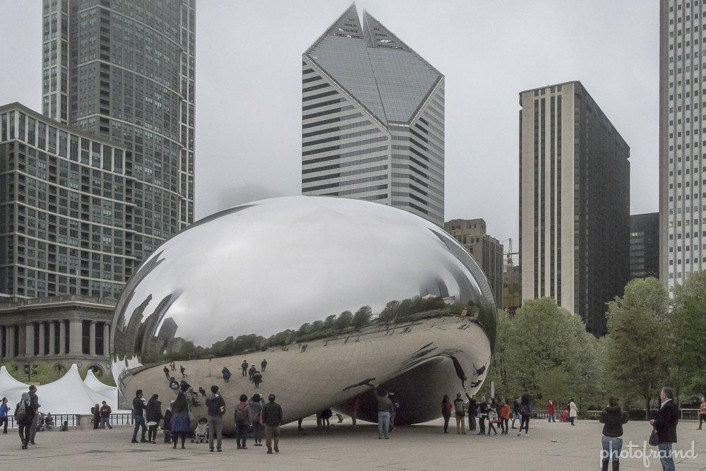 chicago05052015-7